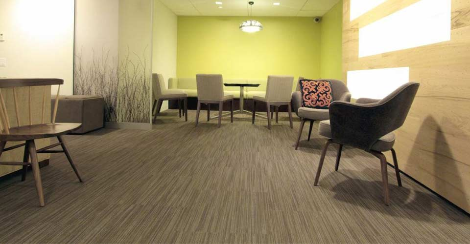 JVC Flooring Projects